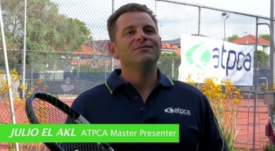 ATPCA Coaching Course Video